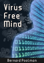 Tile virus free mind