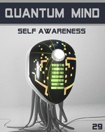 Feature thumb quantum mind self awareness step 29