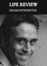 Feature thumb dream interpreter life review