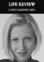 Feature thumb i liked married men life review