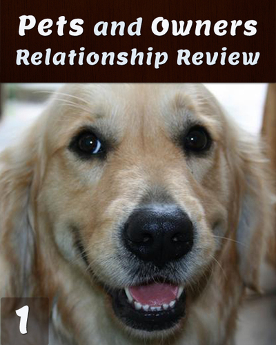 Full pets and owners relationship review part 1