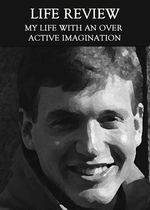 Feature thumb life review my life with a over active imagination