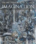 Feature thumb the metaphysical secrets of imagination introduction