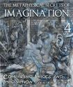 Tile the metaphysical secrets of imagination comparing images and imagination practical support part 4