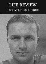 Feature thumb discovering self pride life review