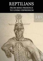 Feature thumb from mind presence to living expression reptilians part 148