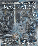 Feature thumb the metaphysical secrets of imagination complementing self through judging others part 6