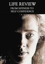Feature thumb from shyness to self confidence life review