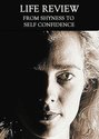 Tile_from-shyness-to-self-confidence-life-review