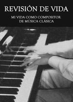 Feature thumb revision de vida mi vida como compositor de musica clasica
