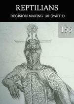 Feature thumb decision making 101 part 1 reptilians part 156