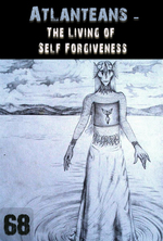 Feature thumb the living of self forgiveness atlanteans support part 68