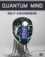 Feature thumb quantum mind self awareness step 51