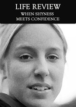 Feature thumb when shyness meet confidence life review