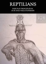 Feature thumb fair play principles in our daily relationships reptilians support part 174
