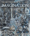 Tile the metaphysical secrets of imagination self judgement waging a war against yourself part 13
