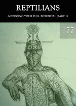 Feature thumb accessing your full potential part 1 reptilian series 177