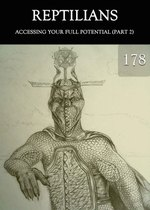 Feature thumb accessing your full potential part 2 reptilian series 178