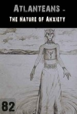 Feature thumb the nature of anxiety atlanteans support