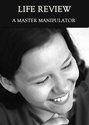 Tile_a-master-manipulator-life-review