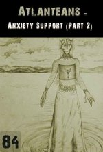 Feature thumb anxiety support by the atlanteans part 2 part 84