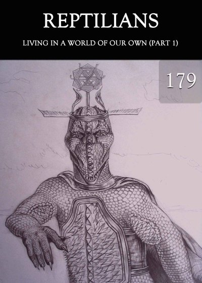 Full living in a world of our own part 1 part 179