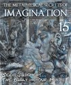 Tile the metaphysical secrets of imagination self judgment the bully in your mind part 15