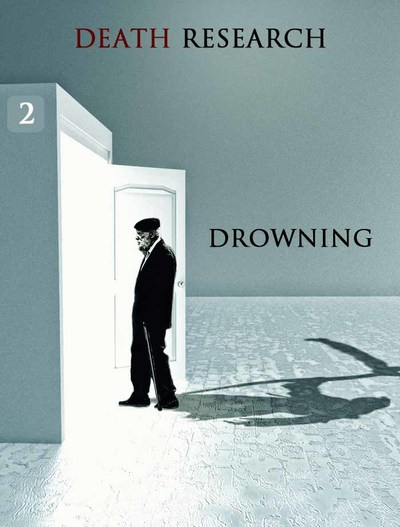 Full drowning death research part 2