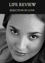 Feature thumb rejection in love life review