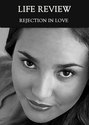 Tile rejection in love life review