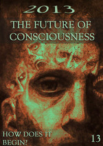 Feature thumb how does it begin 2013 the future of consequence part 13