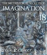 Feature thumb self respect the metaphysical secrets of imagination part 18