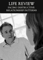 Feature thumb facing destructive relationship patterns life review