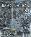 Tile how do i stop punishing myself the metaphysical secrets of imagination part 20