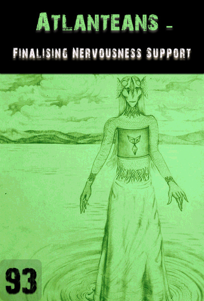 Full finalising nervousness support atlanteans part 93