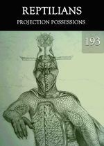Feature thumb projection possessions reptilians part 193