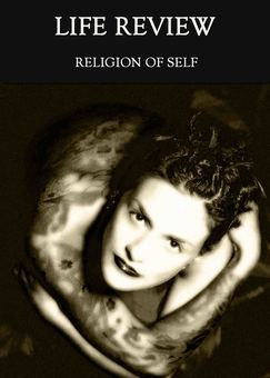 New tile religion of self life review