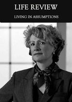 Feature thumb living in assumptions life review