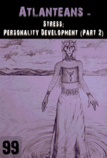 Feature thumb stress personality development part 2 atlanteans part 99