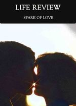 Feature thumb spark of love life review