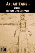 Feature thumb stress practical living support atlanteans part 101