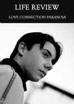 Feature thumb love connection paranoia life review