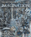Tile living self respect and integrity the metaphysical secrets of imagination part 22