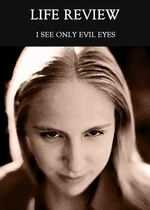 Feature thumb i see only evil eyes life review