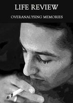 Feature thumb overanalysing memories life review