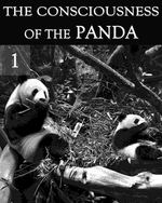 Feature thumb the consciousness of the panda part 1