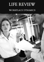 Feature thumb workplace dynamics life review