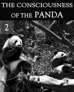Feature thumb the consciousness of the panda part 2