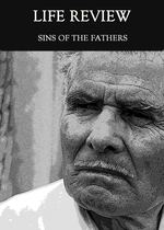 Feature thumb sins of the fathers life review