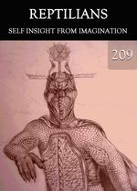 Feature thumb self insight from imagination reptilians part 209